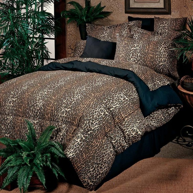 Extra Long Twin Bedding Bed Bath Beyond