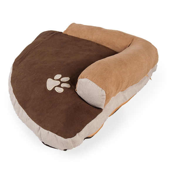 Extra Small Dog Beds
