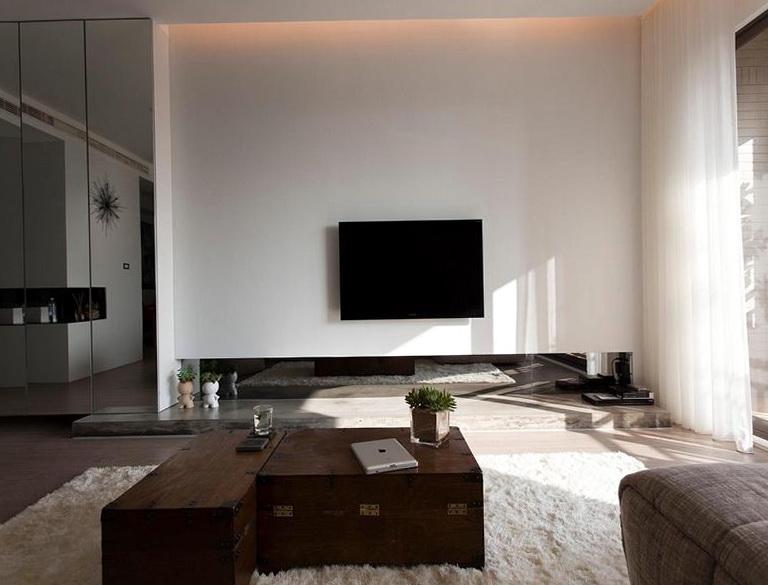 Family Room Design Ideas On A Budget