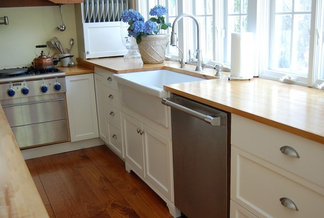 Farm Sinks For Kitchens Ikea