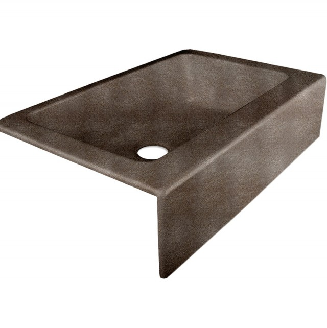 Farm Sinks For Kitchens Lowes