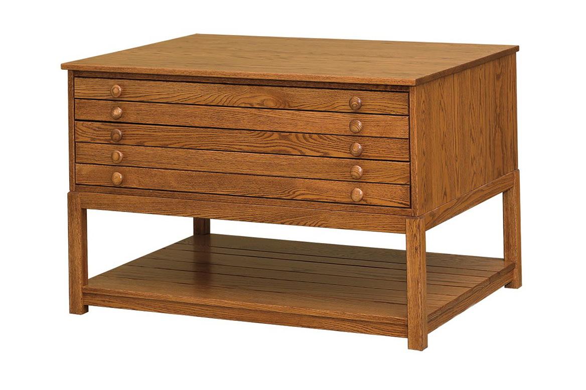 File Cabinets Ikea Canada