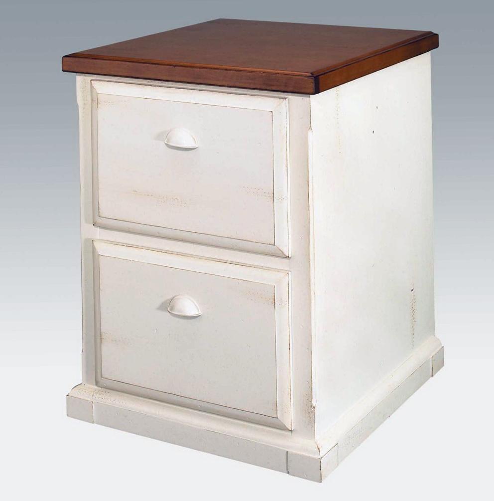 Filing Cabinets Ikea Australia