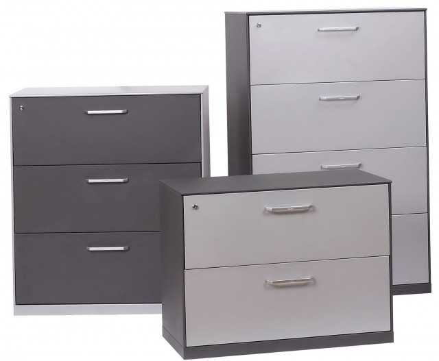 Filing Cabinets Ikea Uk