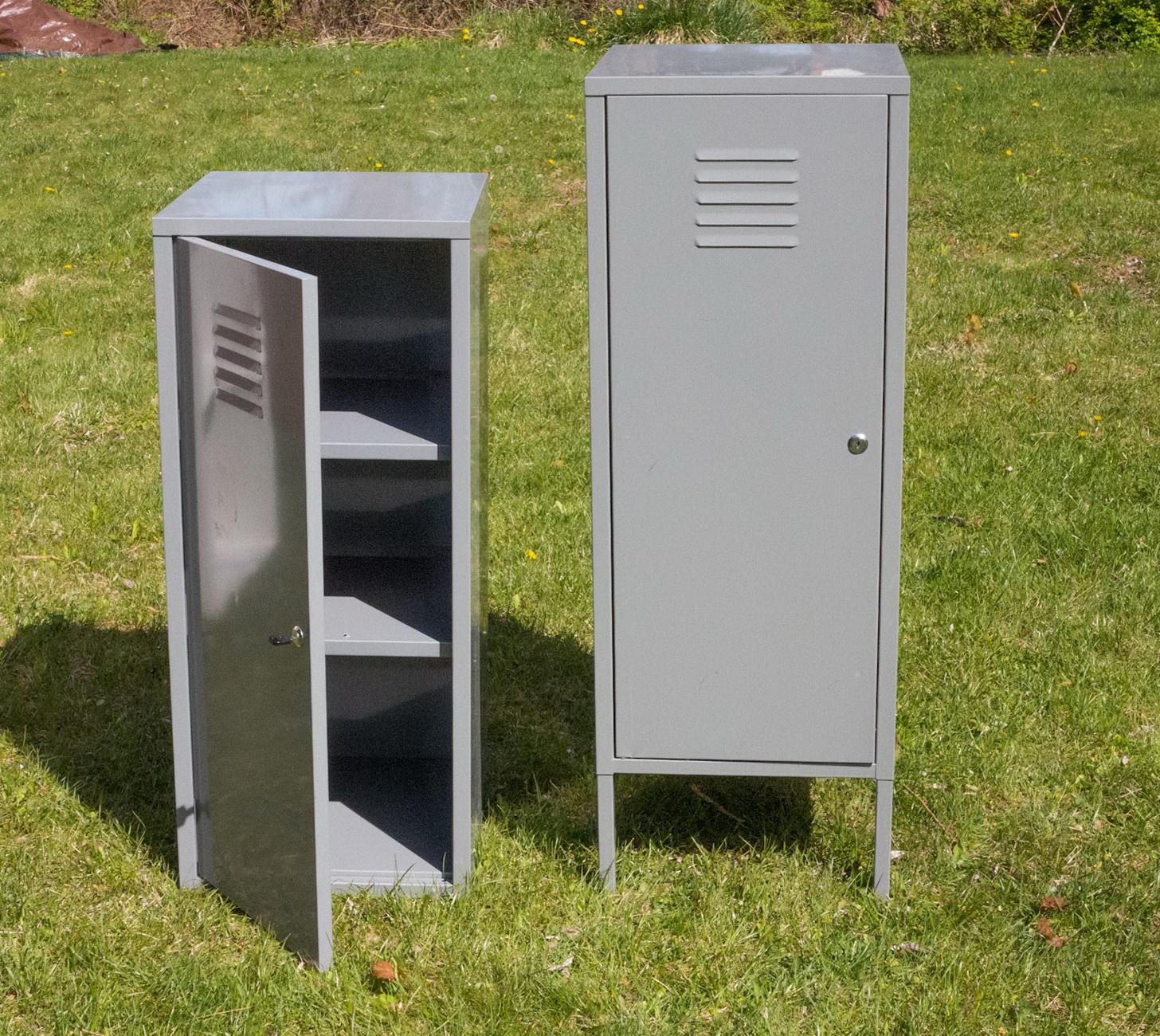 Filing Cabinets Ikea Usa
