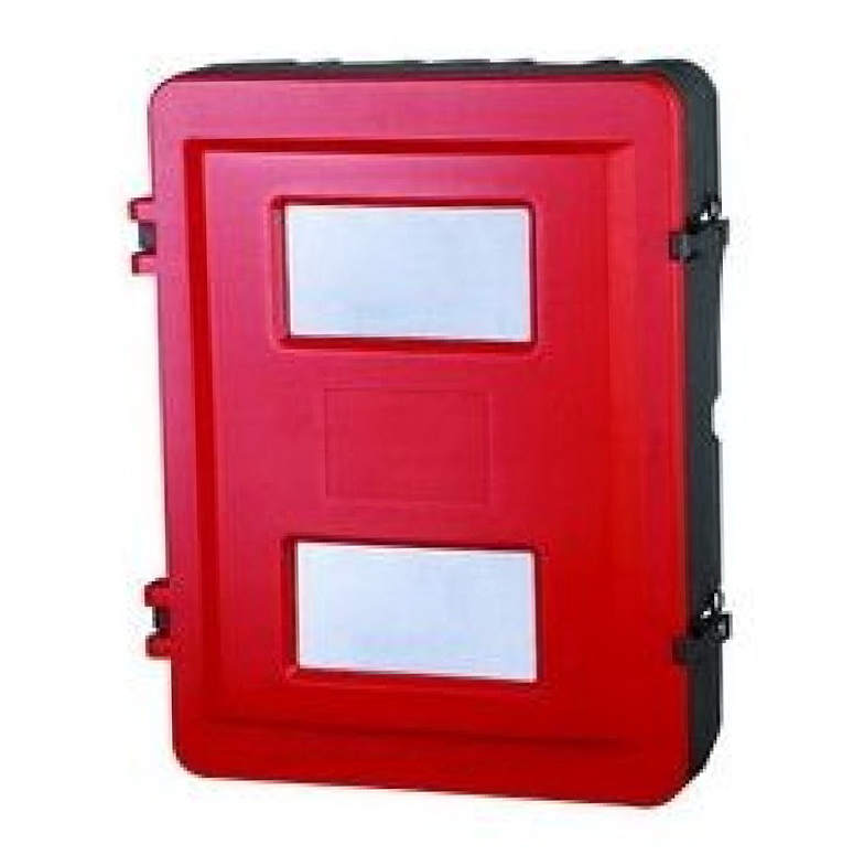 Fire Extinguisher Cabinets Code Requirements