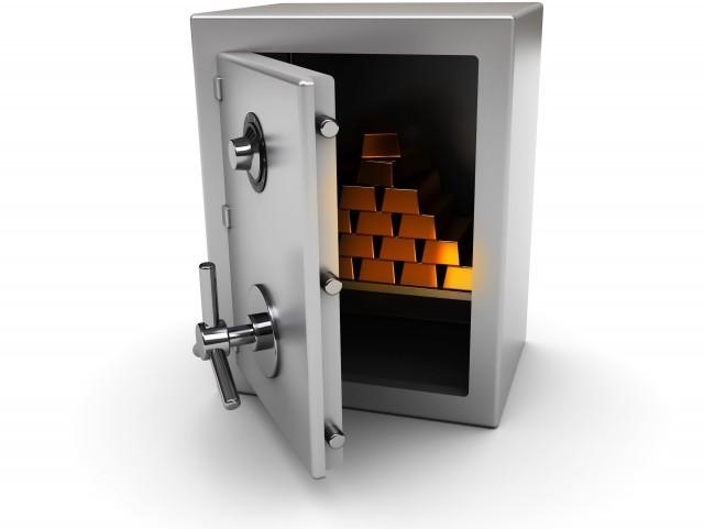 Fireproof File Cabinet Walmart