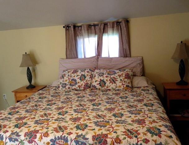 Fredericksburg Tx Bed And Breakfast Cabins