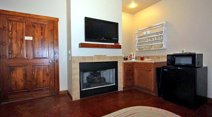 Fredericksburg Tx Bed And Breakfast For Sale