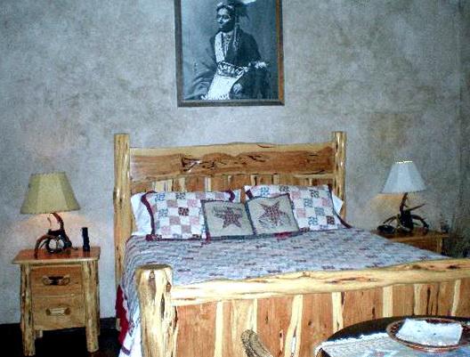Fredericksburg Tx Bed And Breakfast Reviews