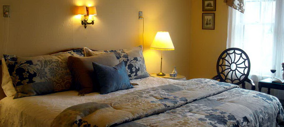 Fredericksburg Tx Bed And Breakfast Winery