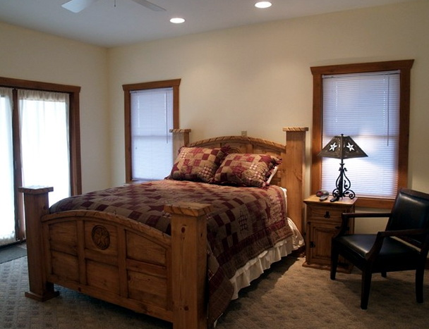 Fredericksburg Tx Bed And Breakfast With Pool