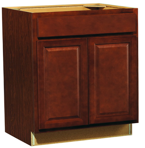 Free Standing Kitchen Cabinets Lowes