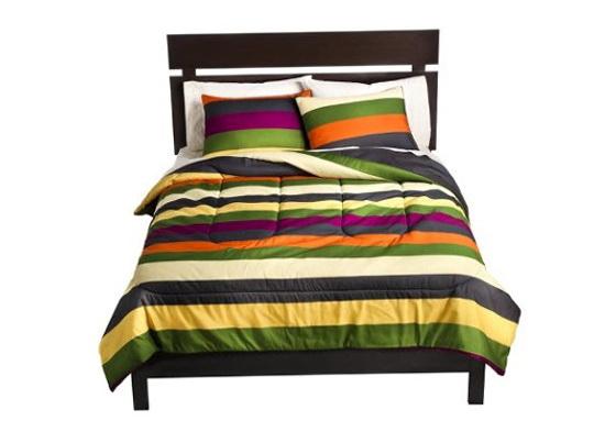 Full Bed Sets Target