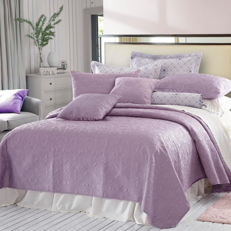 Full Size Bedding Sets On Sale