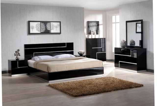 Full Size Bedroom Sets 2