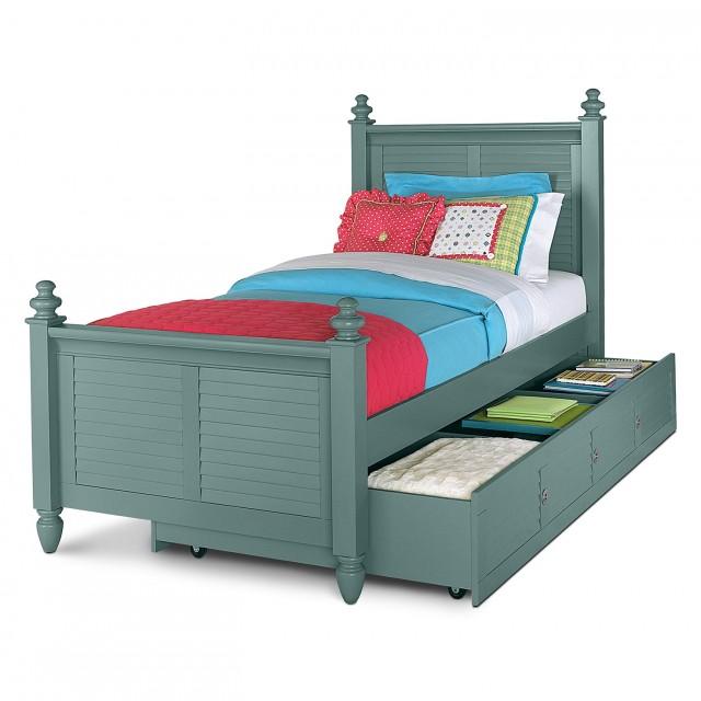 Kids Trundle Beds For Sale Beds 35211 Home Design Ideas