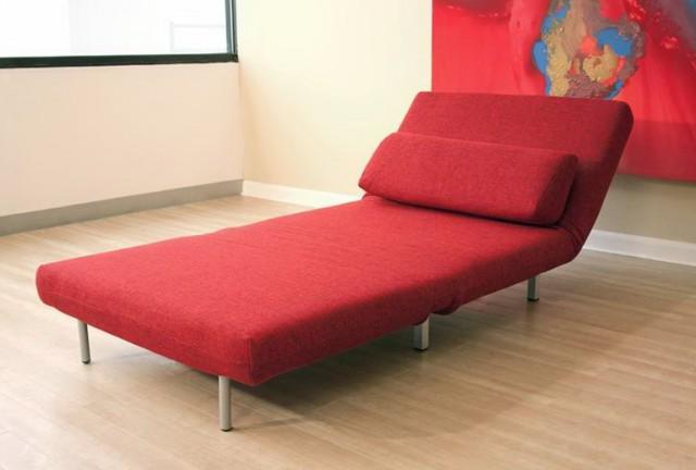 Futon Chair Bed Ebay