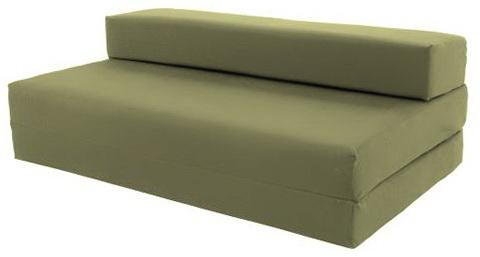Futon Chair Bed Ireland