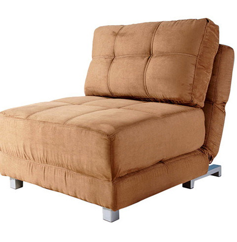 Futon Chair Bed Walmart