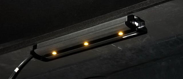 Ge Led Under Cabinet Lighting