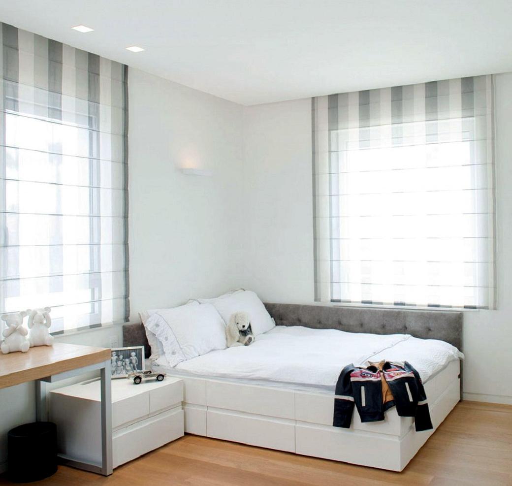 Girls Bedroom Sets White 2