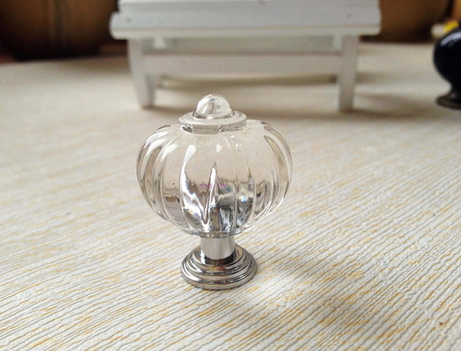 Glass Cabinet Knobs And Pulls