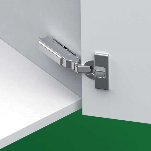 Grass Kitchen Cabinet Hinges