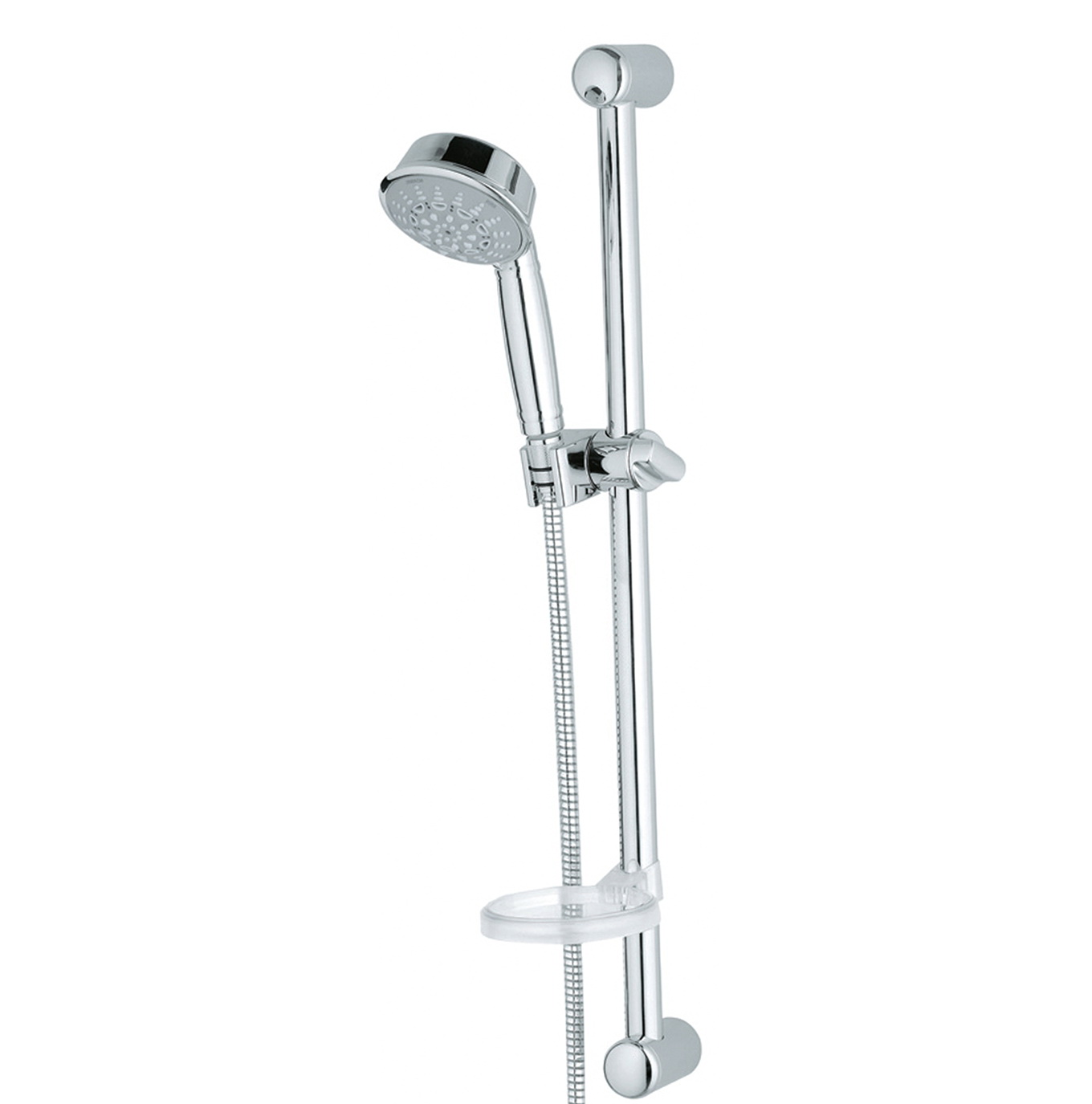 Grohe Bathroom Faucets Lowes