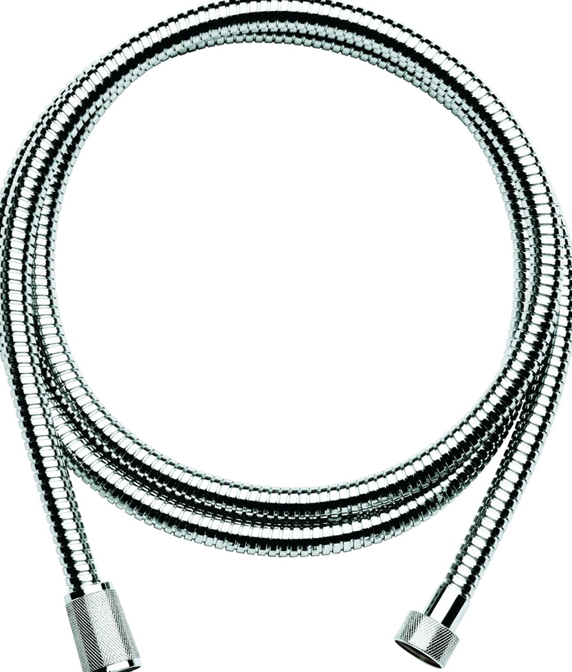 Grohe Kitchen Faucet Replacement Hose