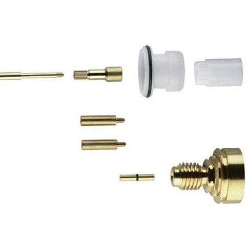 Grohe Kitchen Faucet Replacement Parts