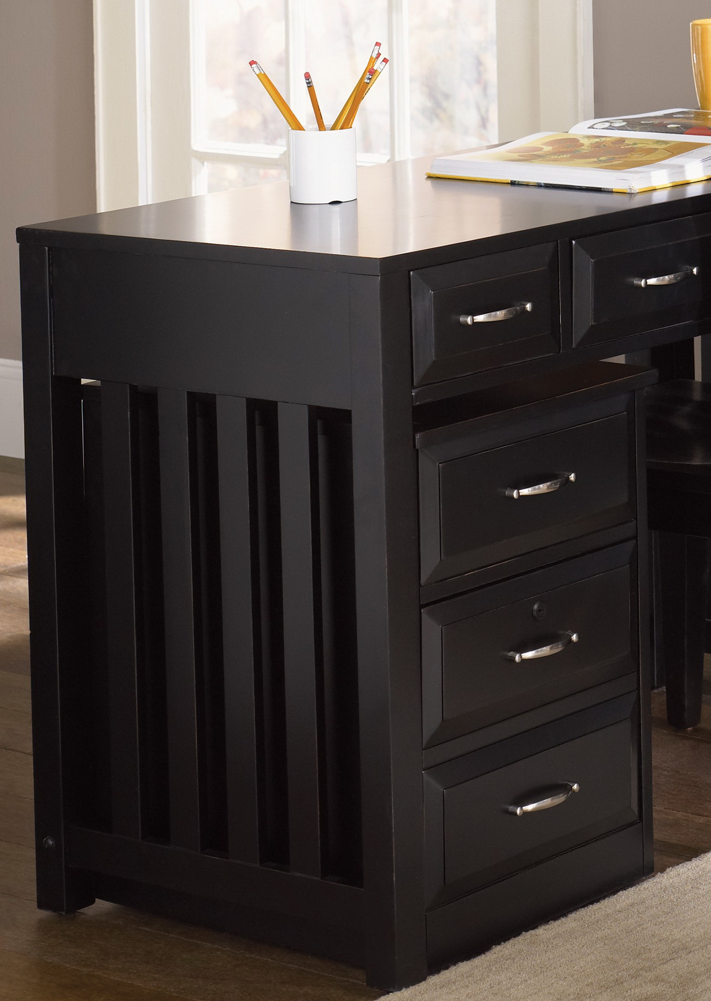 Card Catalog Cabinet For Sale Cabinet 36139 Home