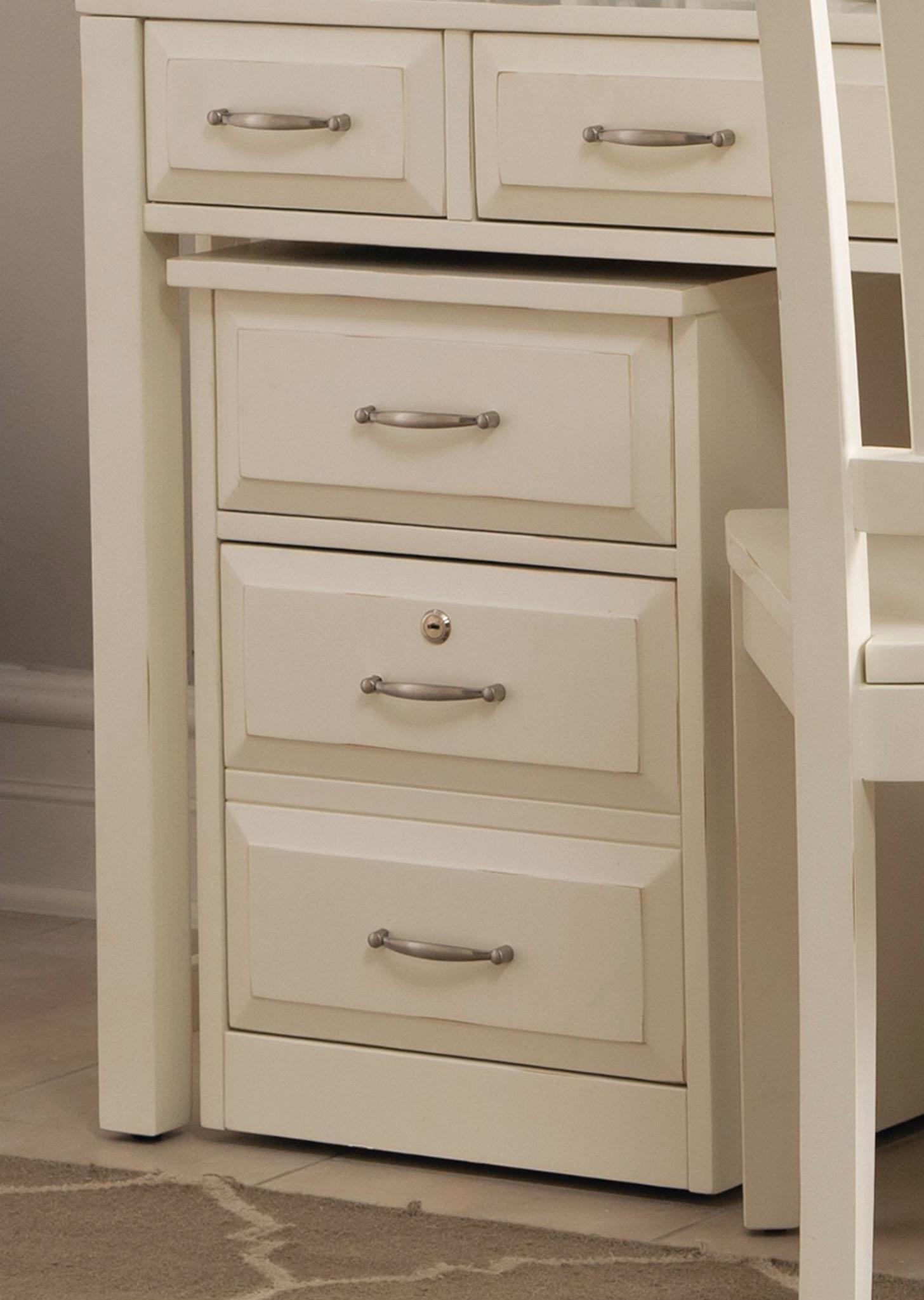 Hampton Bay Cabinets Parts