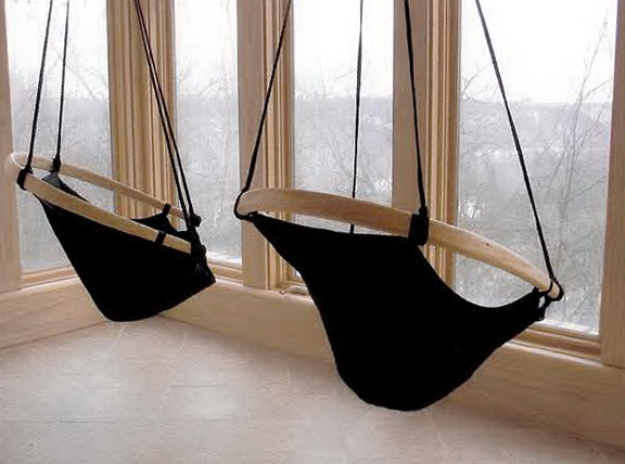 Hanging Chairs For Bedrooms For Sale