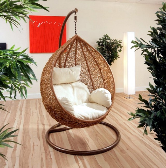 Hanging Chairs For Bedrooms Uk