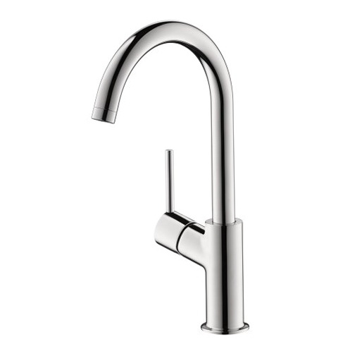 Hansgrohe Kitchen Faucets Amazon