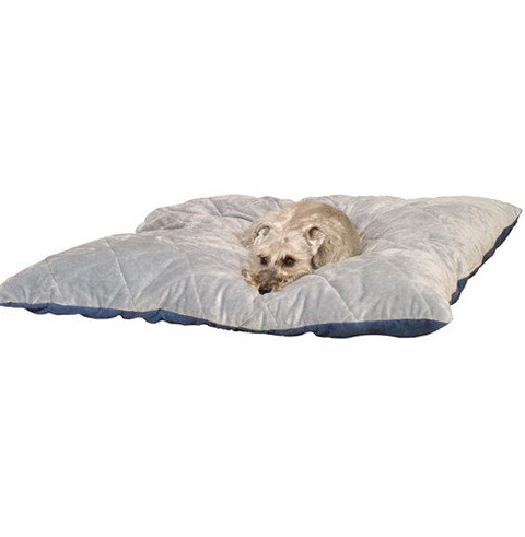 Heated Dog Bed Walmart