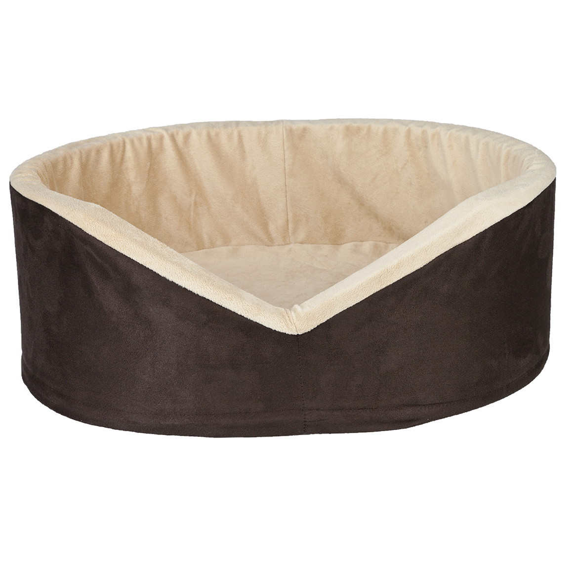 Heated Pet Beds Petsmart