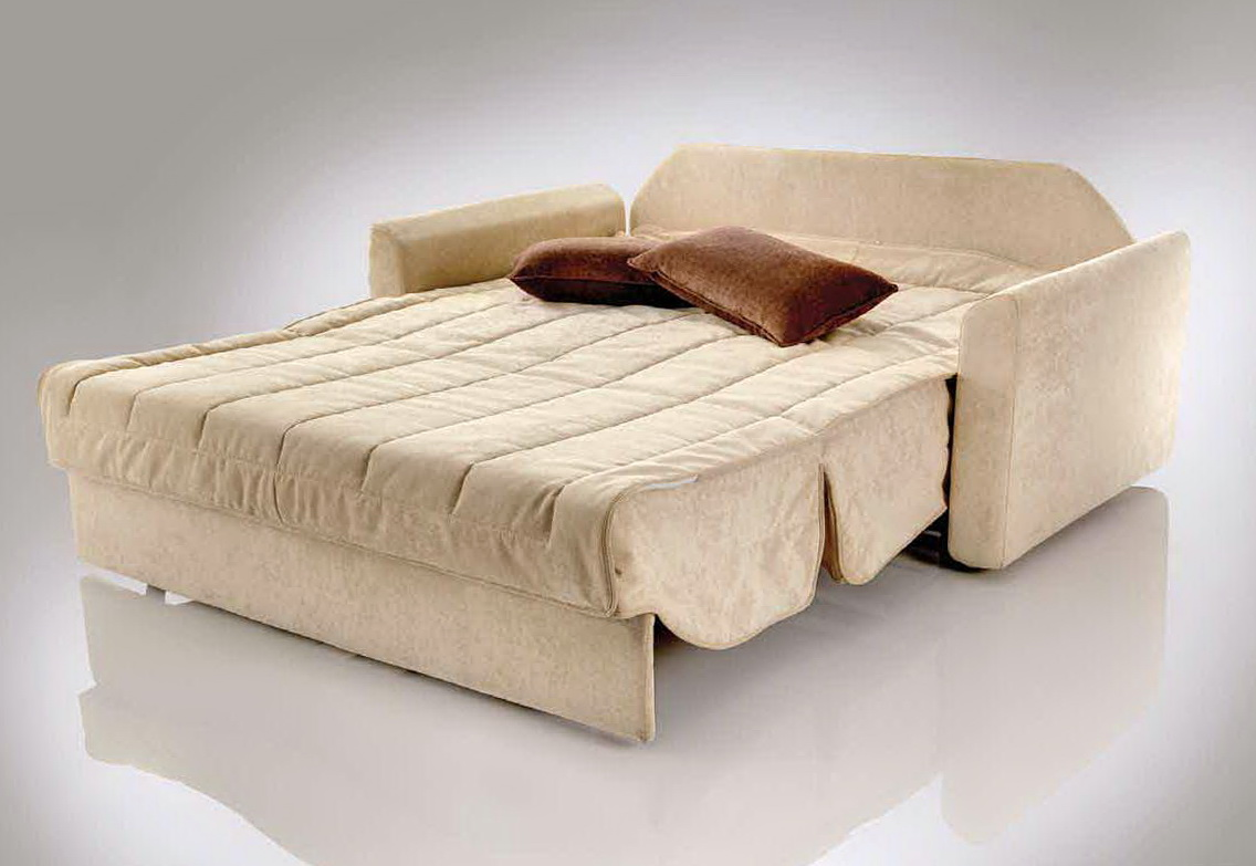 Hide Away Beds Couches