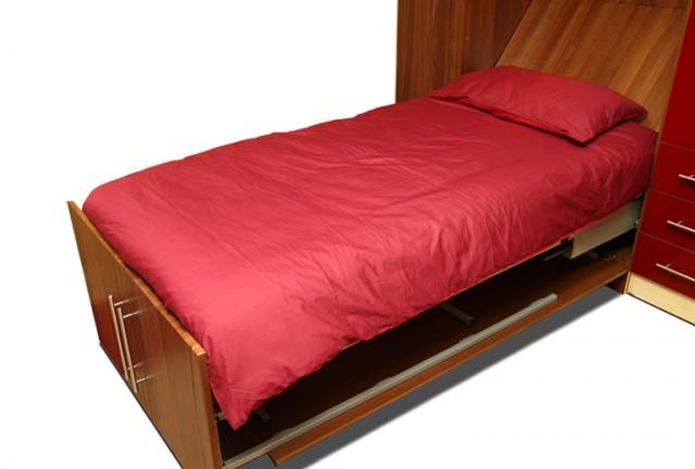 Hide Away Beds Uk