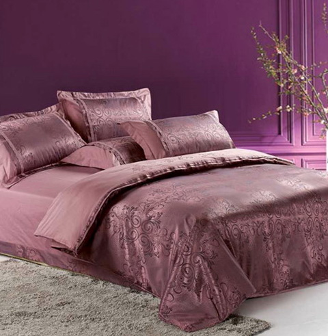 High End Bedding Brands