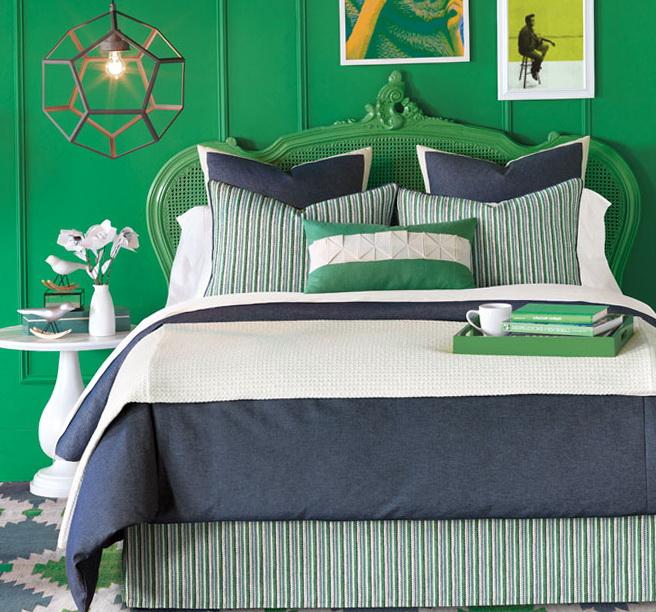 High End Bedding Discount