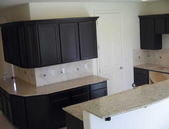 Home Depot Cabinets Refacing