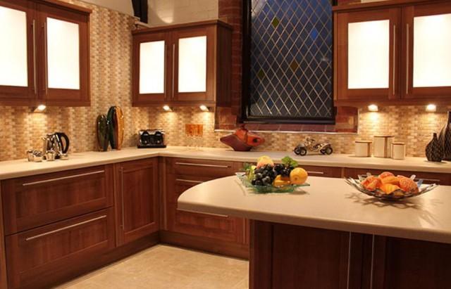 Lowes Kitchen Designer Jobs Kitchen 33778 Home Design