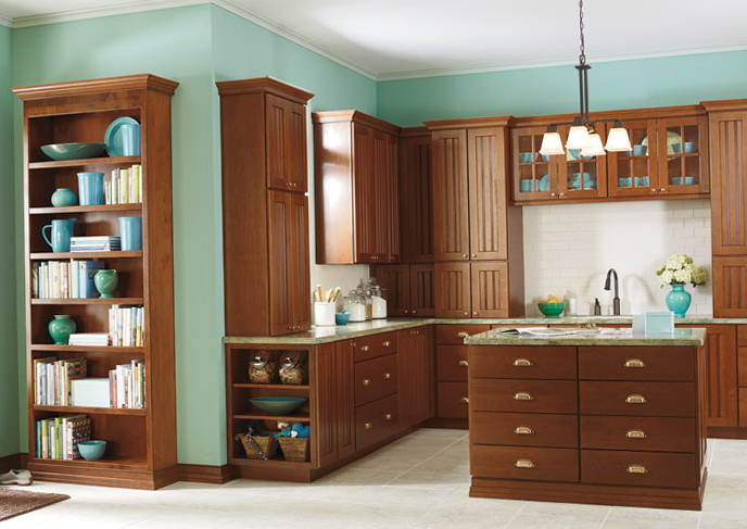 Home Depot Kitchen Designer Salary