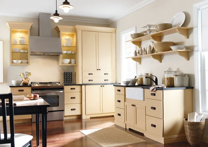 Home Depot Kitchens Martha Stewart Kitchen 32048 Home Design Ideas