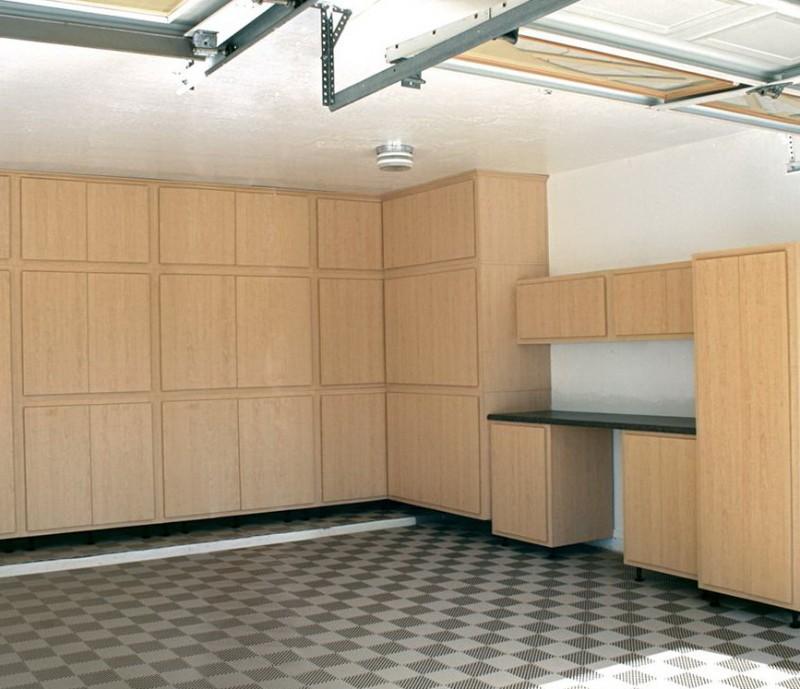 Home Depot Storage Cabinets For Garage
