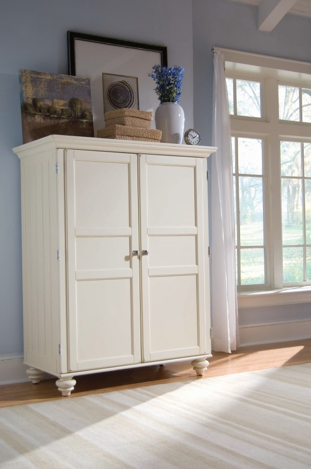 Home Depot Storage Cabinets White