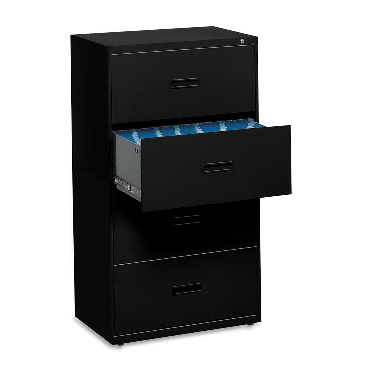 Hon File Cabinet Accessories