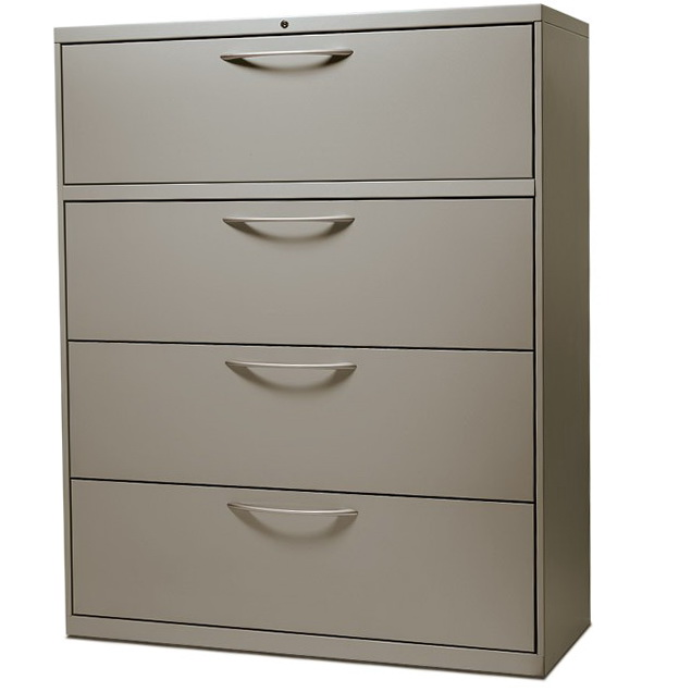 Hon File Cabinets 5 Drawer